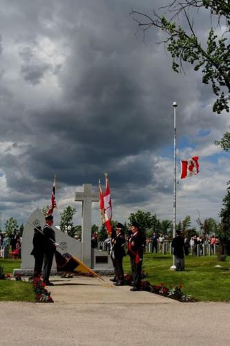 june-12-at-field-of-honour