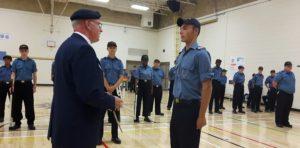 sea-cadets-1