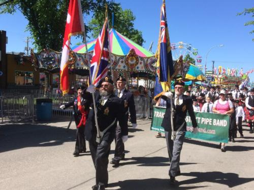 June 3-2017 1 Parade IMG_0530