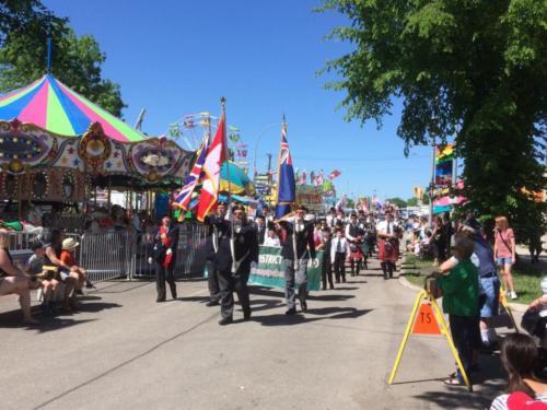 June 3-2017 parade IMG_0527